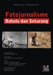 2007-11-seminar-foto-blog