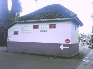 dsc00184
